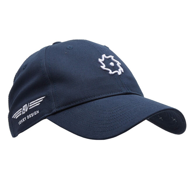 Vokey Tour Saw Nantucket Cap - Navy