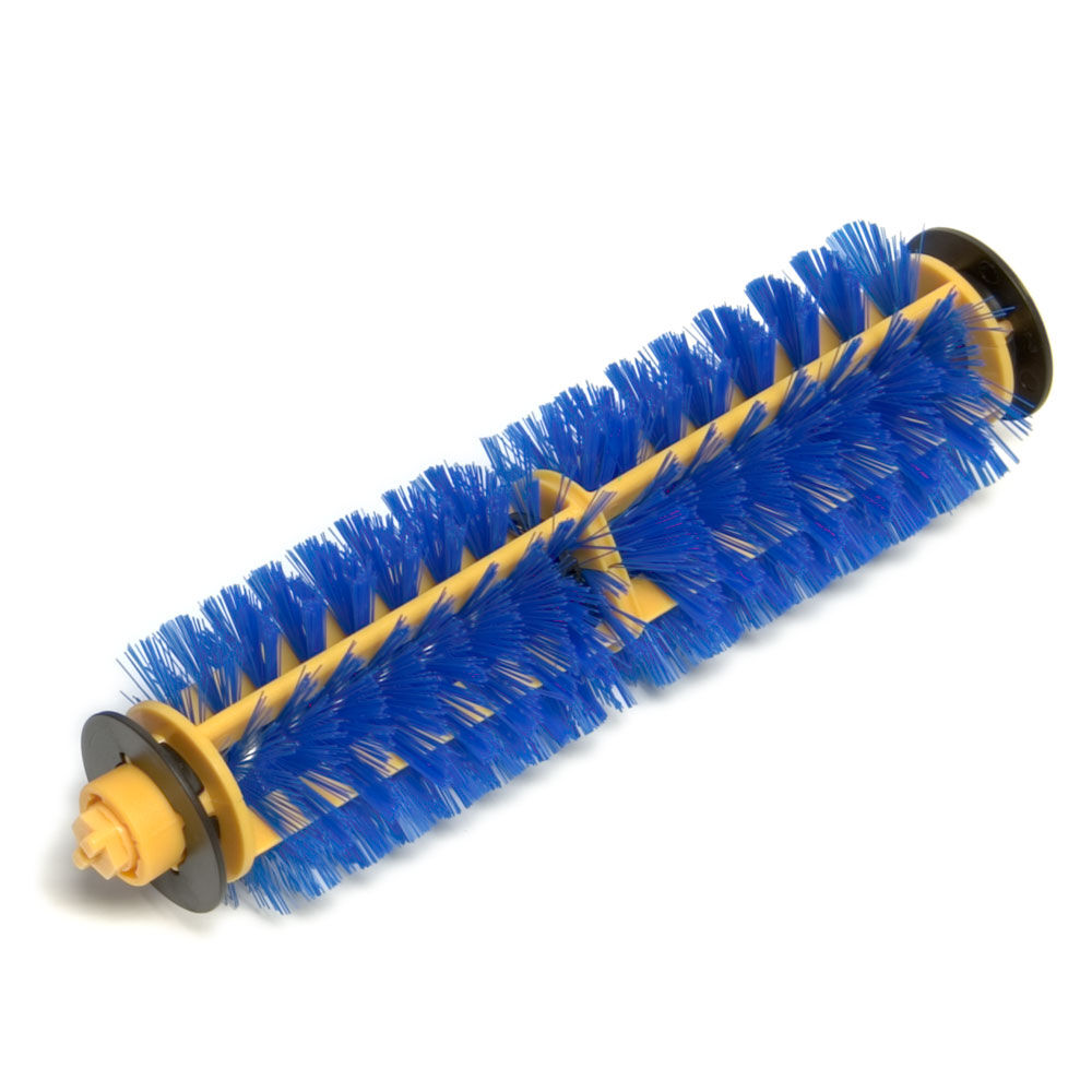 Replacement Bristle Brush for iRobot Dirt Dog®