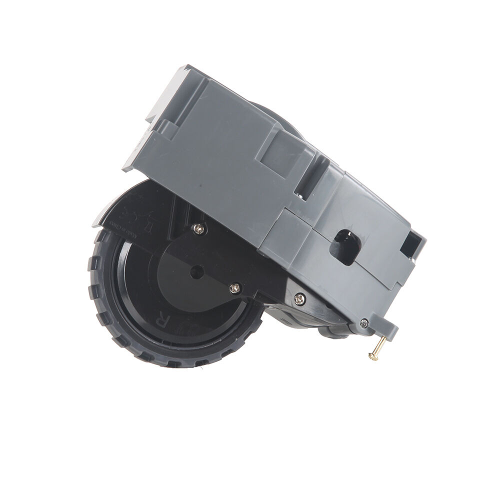 Right Wheel Module For Roomba 800 & 900 Series