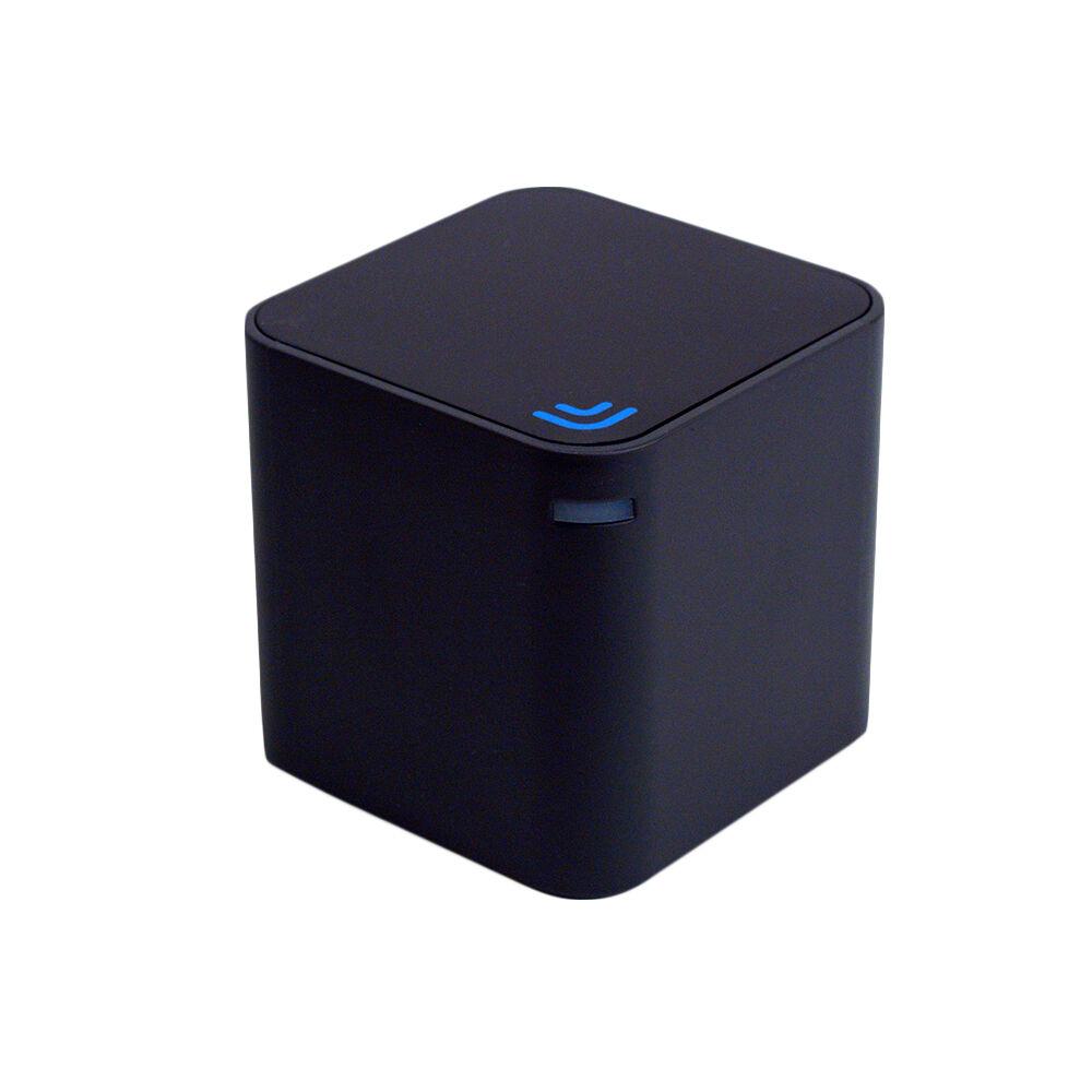 Cubo de navegación NorthStar® – Canal 2