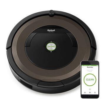 iRobot Roomba® 896