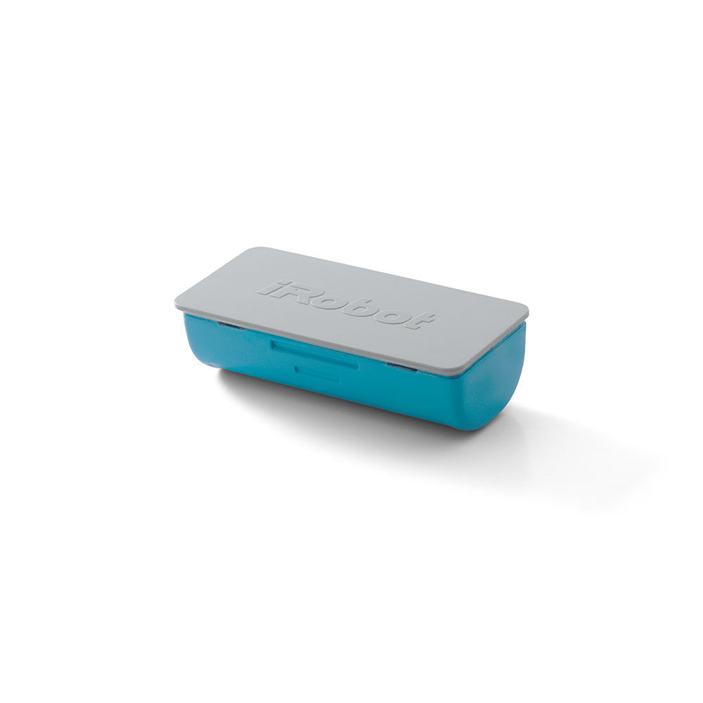 Replacement battery for Braava jet™ Mopping Robot