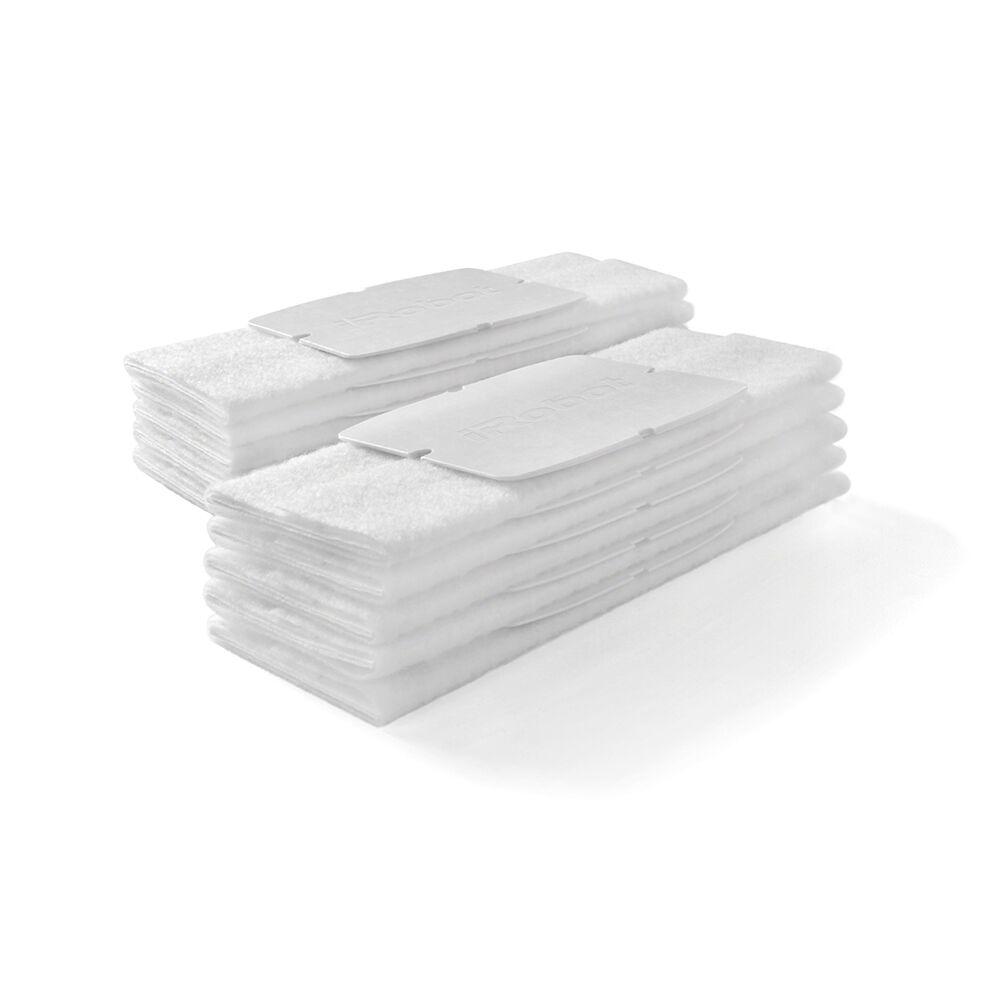 iRobot® Braava jet® Dry Sweeping Pads