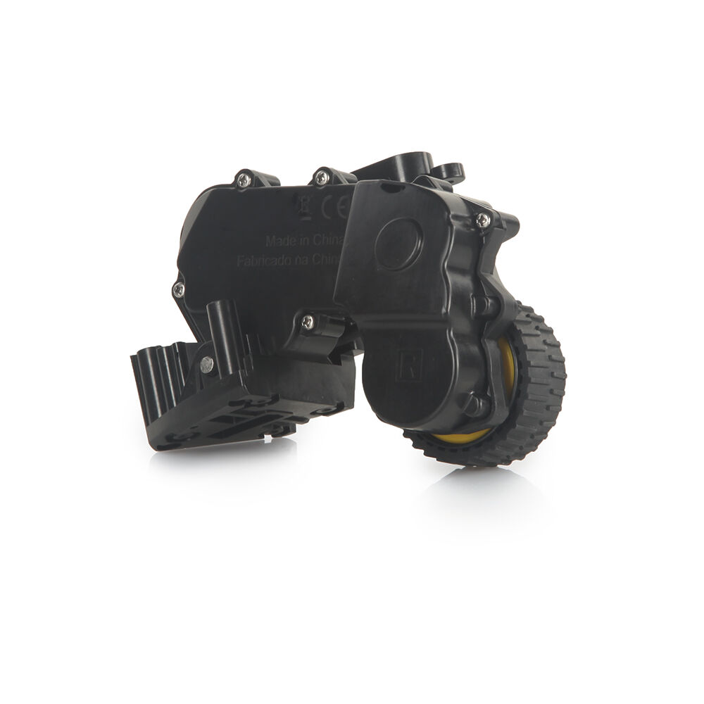 Scooba 450 Right Wheel Module
