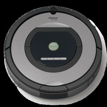 iRobot Roomba® 774