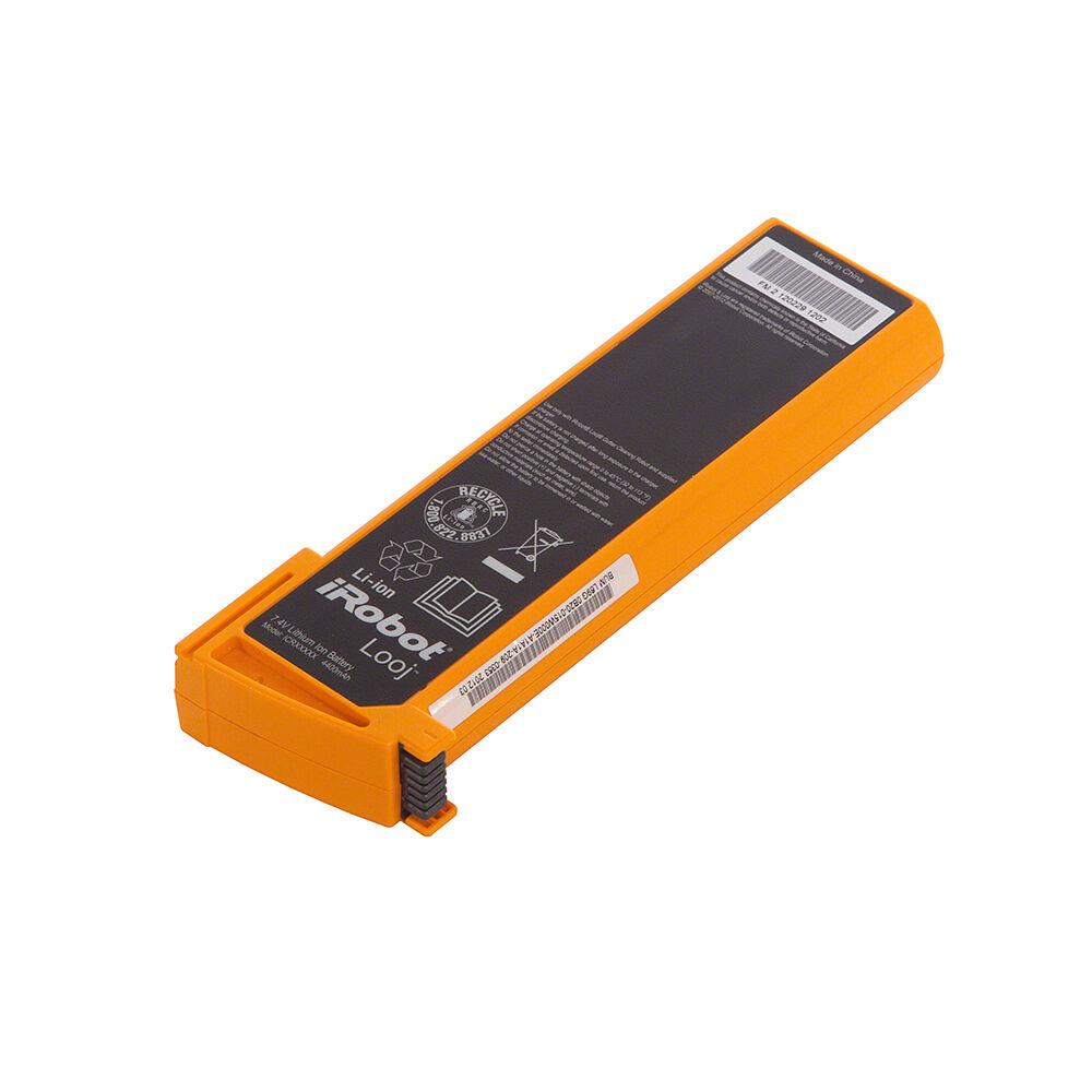 iRobot Looj®330 4400 mAh Lithium Ion Battery