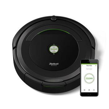 iRobot Roomba® 696