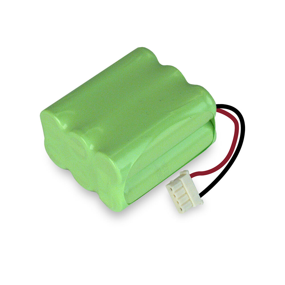 1500 mAh NiMH Battery For Braava 320 And Mint 4200