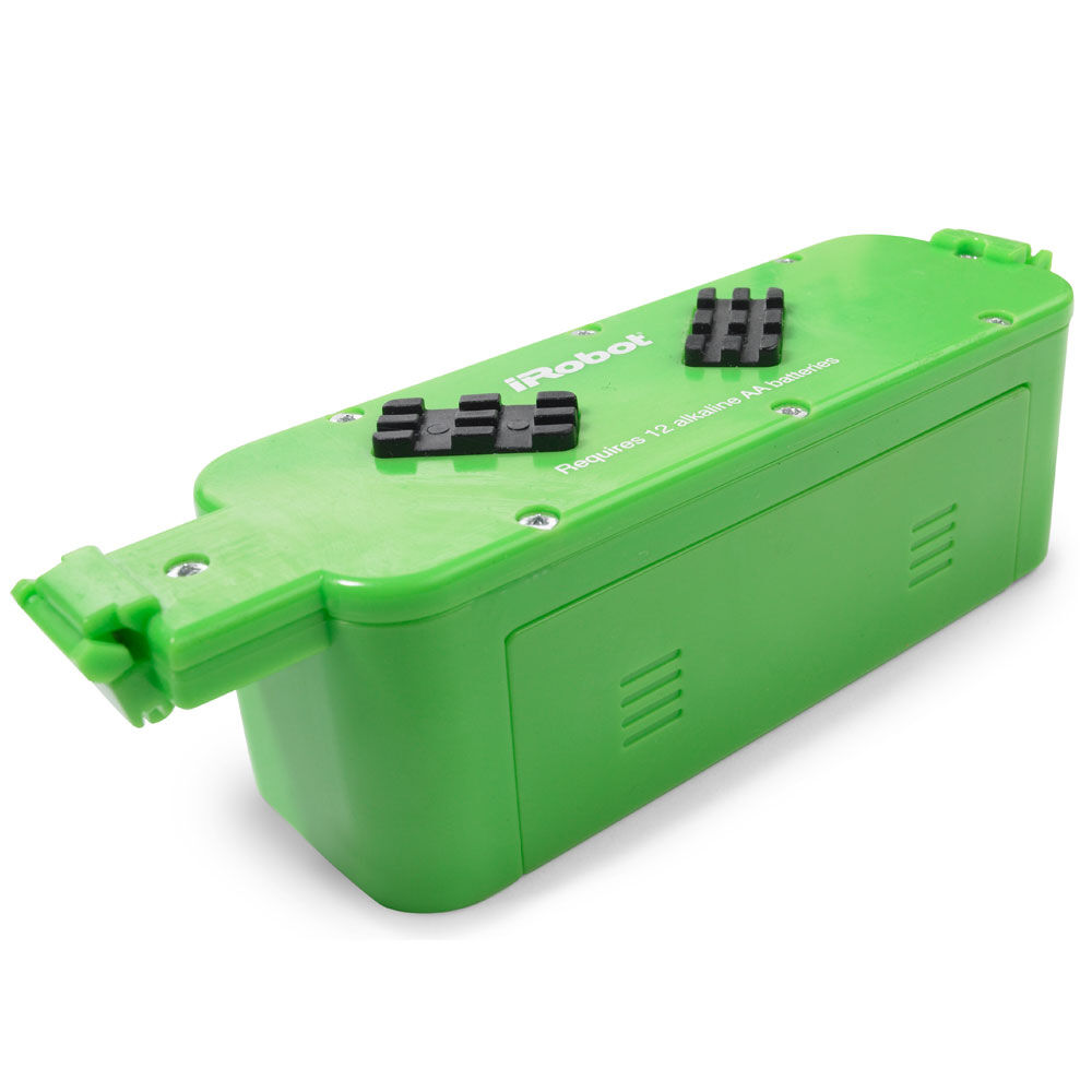 Battery Case for iRobot Create®
