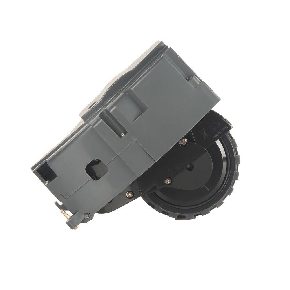 Left Wheel Module For Roomba 800 & 900 Series