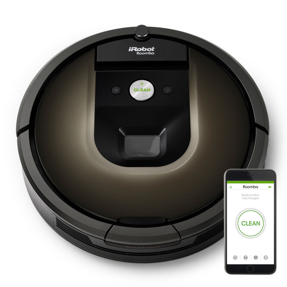 irobot 2 Free delivery and returns on eligible orders buy irobot 2 x dual mode virtual  wall with 2 modes for roomba limiter, new design, black at amazon uk.