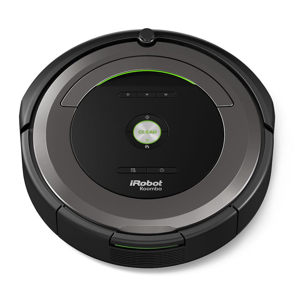 Irobot roomba775 robot vacuum cleaner | appliances direct.