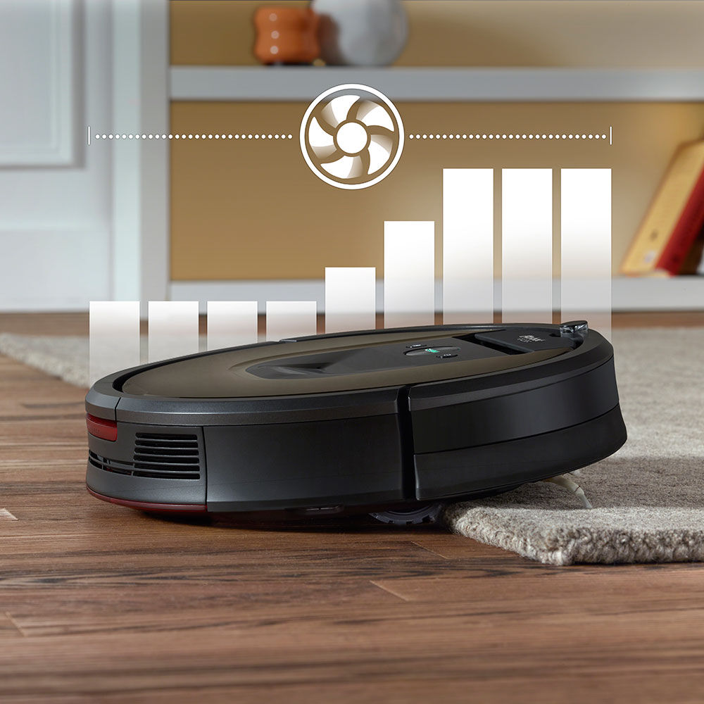 how to turn off roomba schedule