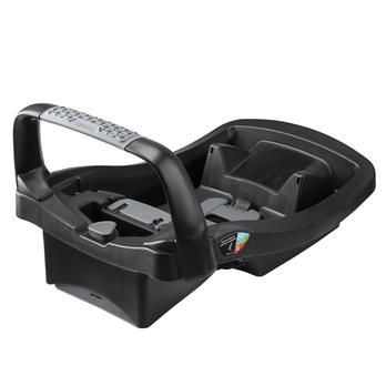 Safemax Infant Car Seat Base