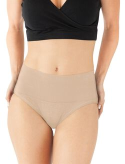Belly Bandit C-Section Recovery Panty (Single), Nude