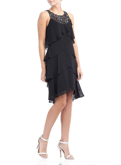 Dress Code: Fancy